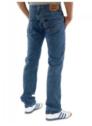 A saisir régulièrement sur Génération Jeans : des jeans de marque à petits prix