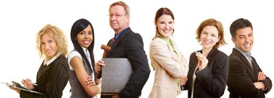 Comprendre le processus de conclusion d'un contrat d'assurance