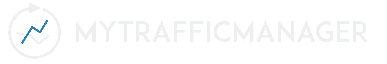 Pour votre campagne de Webmarketing, pensez à mytrafficmanager.com