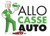 Pour vous débarrasser rapidement d'une épave, contactez Allo Casse Auto