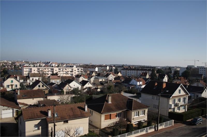 Envie d'investir à Bordeaux ? Rendez-vous sur immotopic.com