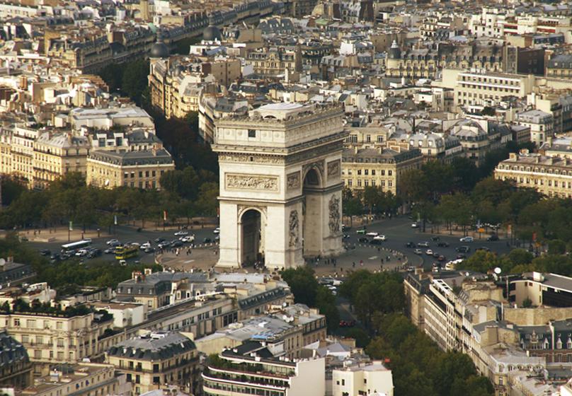 Faites appel à MMA Saint-Denis pour la souscription de votre contrat d'assurance