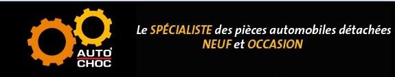 Pièces détachées pour Tiguan – autochoc.fr