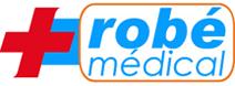 Matériel médical sur Robe-materiel-medical.com