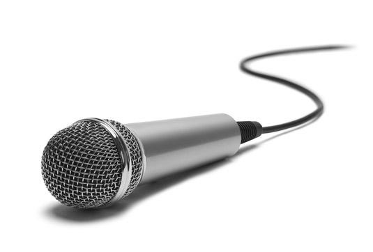 Cours de chant pas cher avec Allegromusique