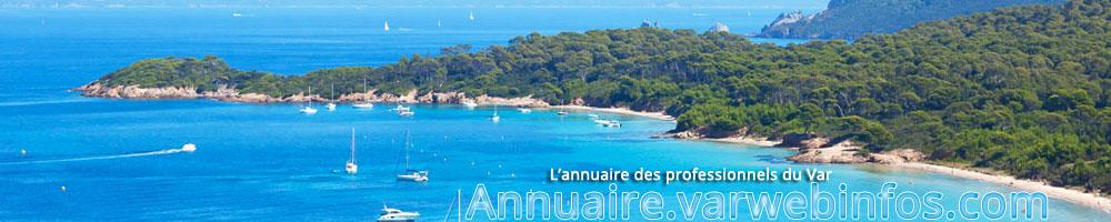 Annuaire des sociétés de Brignoles – annuaire.varwebinfos.com