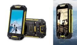 Trouvez votre téléphone mobile incassable sur http://www.advanced-tracking.com/telephone-tout-terrain.htm
