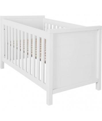 trouvez vos meubles pour chambre de bébé sur natalmarket.com