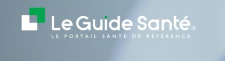 Le Guide Santé vous indique la pharmacie de permanence la plus proche