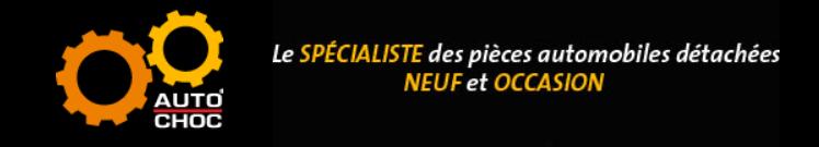 Retrouvez sur autochoc.fr des pièces détachées de grande qualité pour Renault Alpine