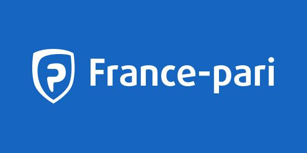 Découvre France Pari