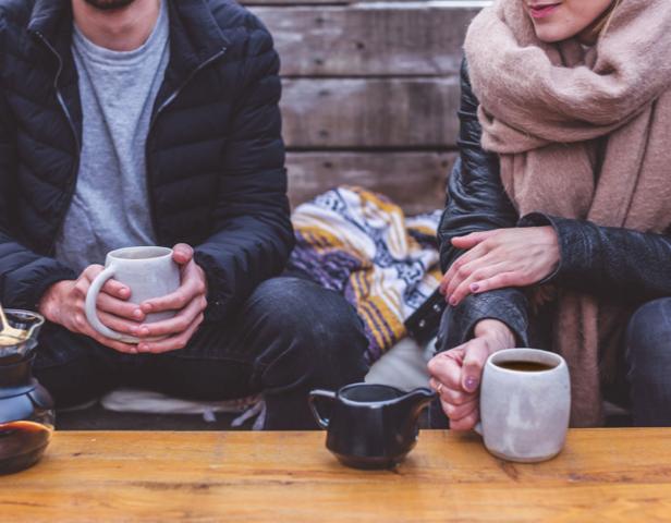 Divorce.ch : une solution plus rapide et moins traumatisante