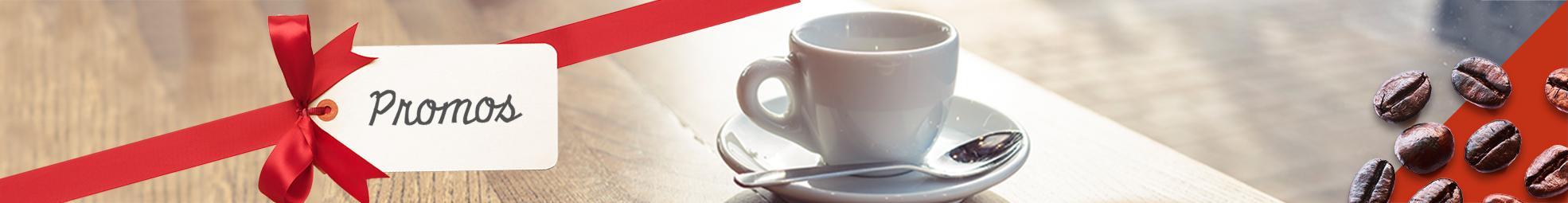MON CAFÉ ITALIEN : pour de vrais cafés italiens