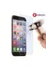 Soyez « mobiles » en toute sécurité grâce aux protections Kokoon Protect :