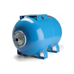 Découvrez les avantages d'un réservoir à vessie pour stocker l'eau