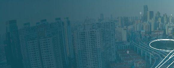 Acteos offre au e-commerce d'excellentes solutions de gestion logistique