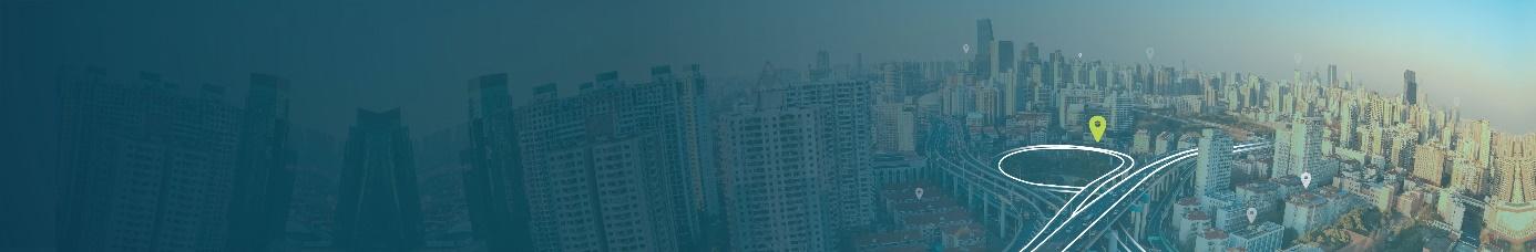 SCM planning d'Acteos : des logiciels autonomes et transverses pour gérer sa logistique