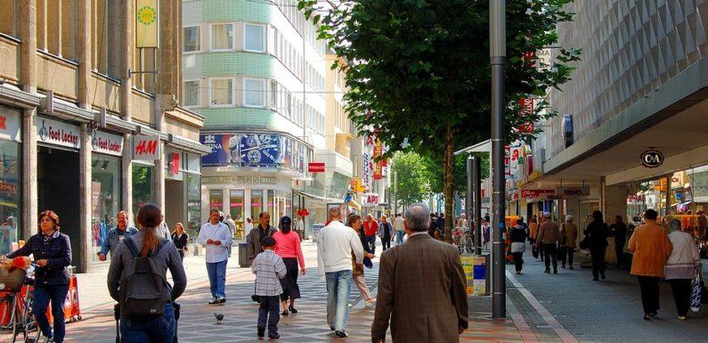 Perfia : achat, vente, location et gestion de biens commerciaux en Ile de France…