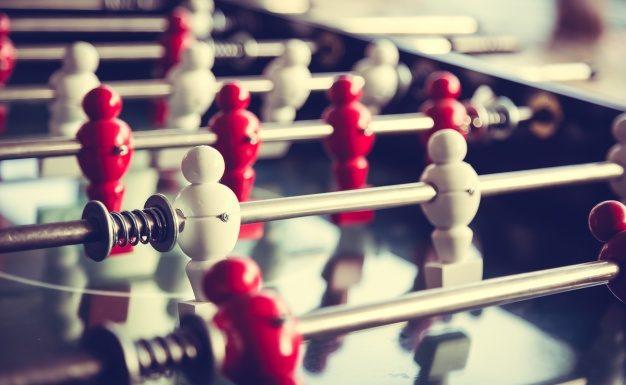 Table multi jeux : comment la choisir ? À qui s'adresse-t-elle ?