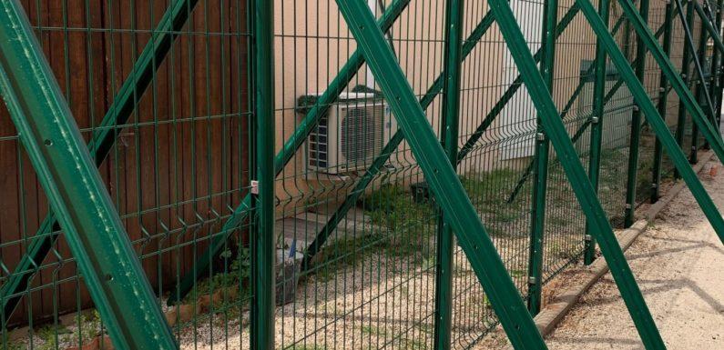 Acheter votre grillage rigide en grande enseigne ou chez un spécialiste de la clôture ?