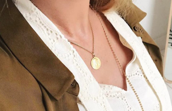 Choisir un collier pour femme : comment faire ?