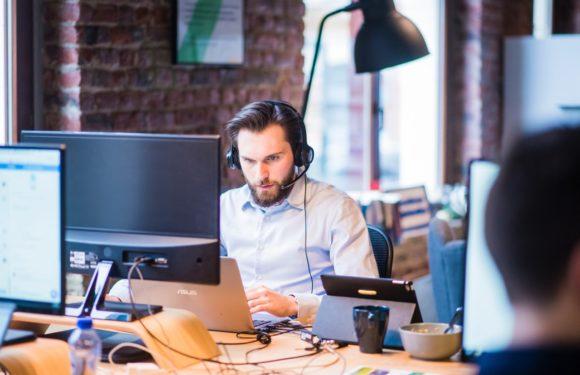 Relation client : pourquoi passer par une solution d'externalisation ?