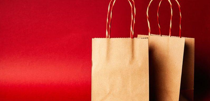 Offrir un cadeau d'affaires, une pratique à intégrer dans sa stratégie marketing ?